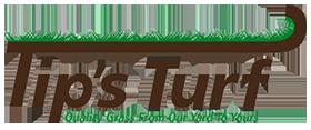 Austin Grass Supplier Central Texas